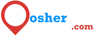 Kosher Anywhere