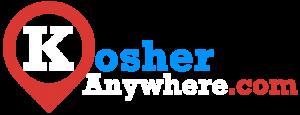 Kosher Anywhere